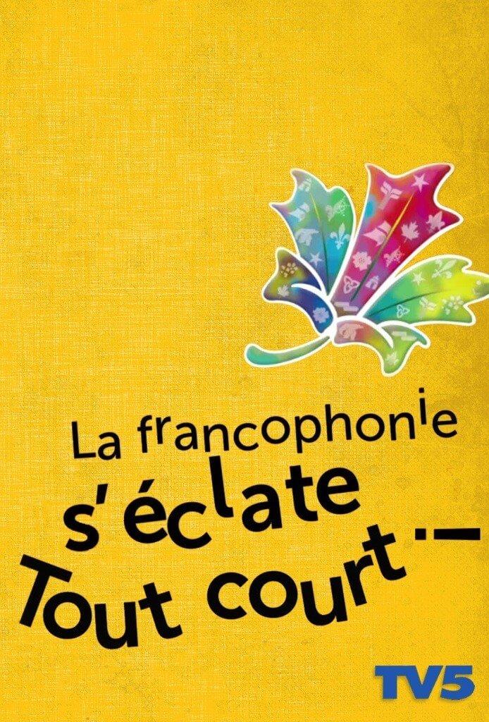 La Francophonie S